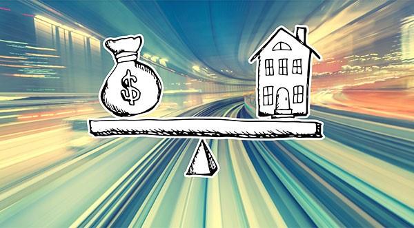 Home-Investors-in-Australia